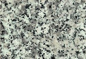 granito Bianco Castilla