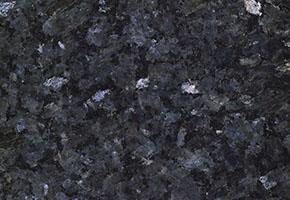 granito Blue Pearl
