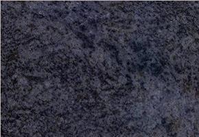 granito Lavender Blue