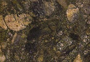 granito Marinace Verde