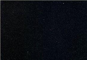 granito Nero Zimbabwe