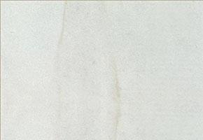 marmo Aquabianca