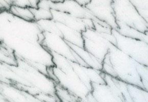 marmo Arabescato