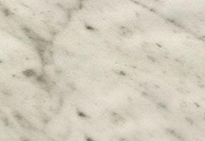 marmo Bianco Madielle