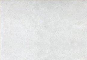 marmo Bianco Scintillante