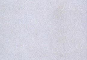 marmo Bianco Sivec