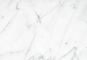 marmo Bianco Statuario