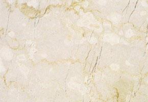 marmo Botticino Semiclassico