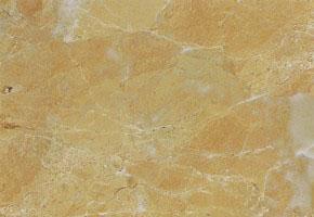 marmo Breccia Damascata