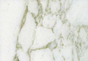 marmo Calcatta Vagli