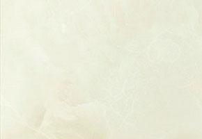 onice Bianco Pakistano