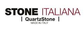 logo stone italiana